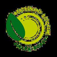 Restaurant scolaire de Collex-Bossy logo